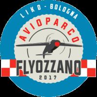 Aviosuperficie FlyOzzano di Ozzano Dell'Emilia – LIKO
