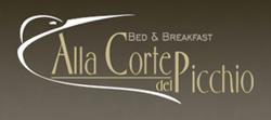 Bed & Breakfast Alla Corte del Picchio