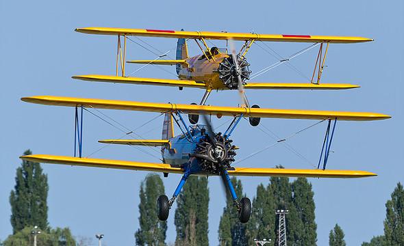 war birds aeroplani da guerra storici