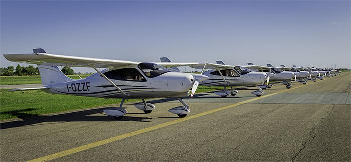 Aviazione generale